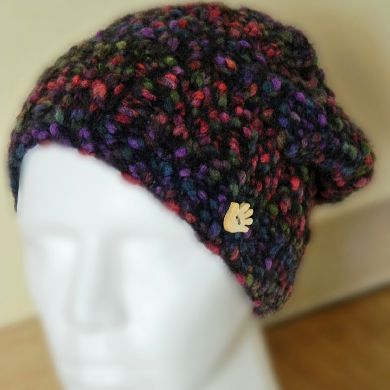 knit hat s knit hats winter hat winter by benasworkshop