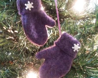 Christmas Mittens (36)