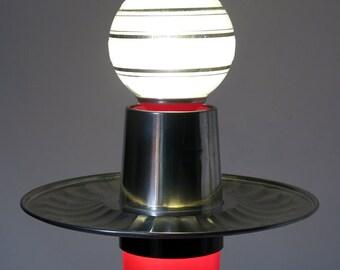 """Lampe de table L4016 """"Coppélia"""""""