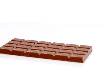 Milk chocolate bar, dark chocolate bar, milk chocolate tablet, dark chocolate tablet, 70% chocolate bar, fine chocolate, quality chocolate