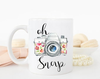 "Shop ""photography gifts"" in Home & Living"