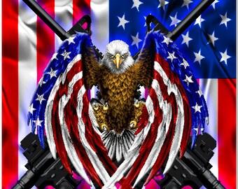 Eagles Cornhole Etsy