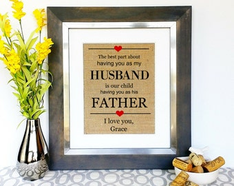 Wife mother mom etsy for Creative mothers day ideas for wife
