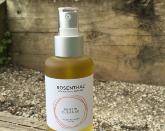 Rosenthal® Renew Cleanse