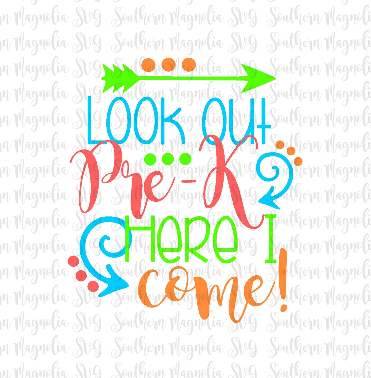 Pre K Quotes He Loved Us First Svg  Scripure Valentine  Valentine Svg  We