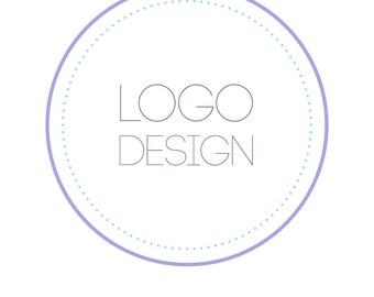 Custom logo design, logo design, logo, graphic design, profile design, business design, business logo, watercolour logo, watercolor logo