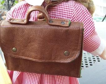 Zisa Schoolbag