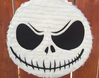 Items Similar To Halloween Jack O Lantern Pumpkin Hit