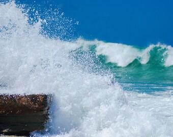 Photo #1 Australia 2014, Queensland Coast
