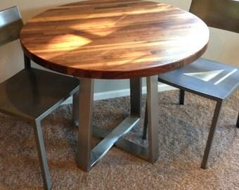 100 table bases wood tulip table base tulip table base in d