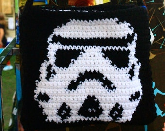 StormTrooper Bag