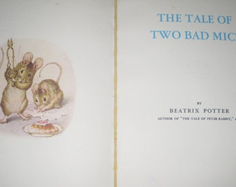 A Treasury of Peter Rabbit and Other Stories 1979 by Beatrix Potter Hardback
