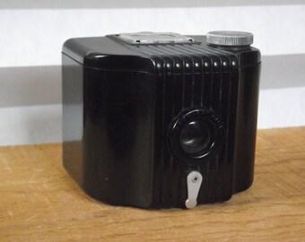 Gorgeous 1930's Kodak Baby Brownie