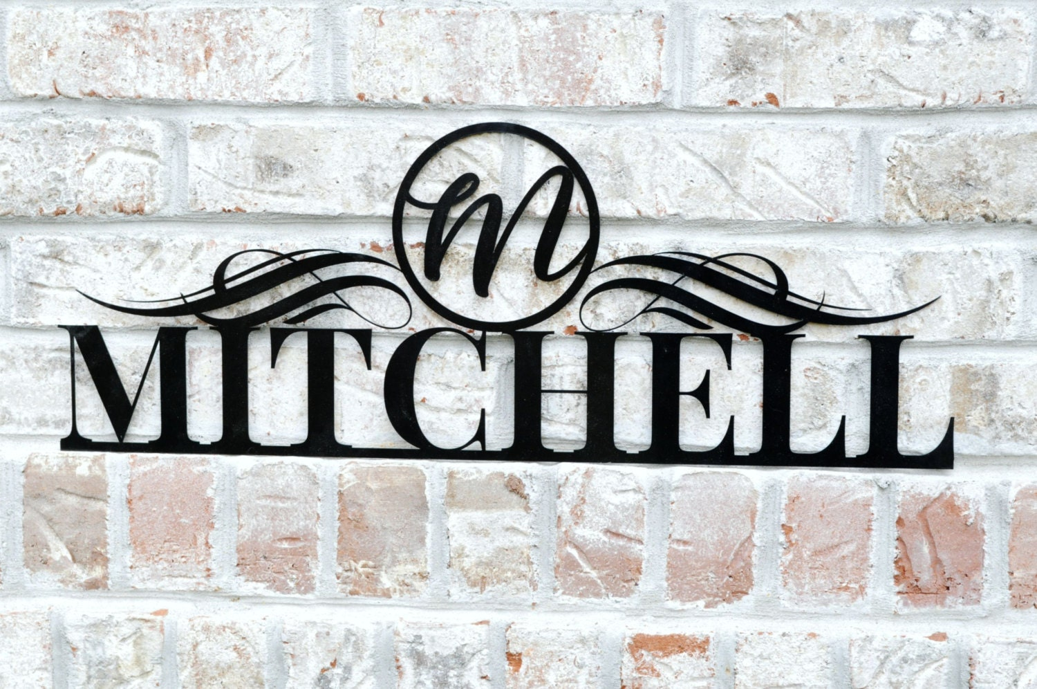 Personalized Metal Cutout Family Name Sign For Outdoor Use. Television Services In My Area. Pest Control West Palm Beach. Vanderbilt Pain Management Set Up Debit Card. Personal Injury Lawyer Denver Colorado. Online Dental Assistant Course. Highest Interest Rate Money Market. Dental Hygienist Online Classes. Best Color Printer For Home Office