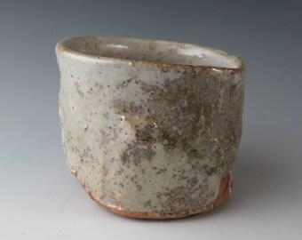 Shino Tea Bowl (333)