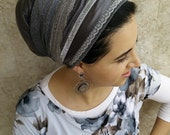 tichel, apron, head covering, headscarf, aprons, oshrat, headband, headcovering, hair snood, mitpachat