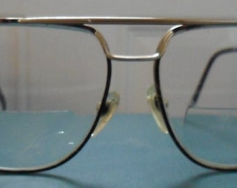 Vintage American Optical Safety Glasses