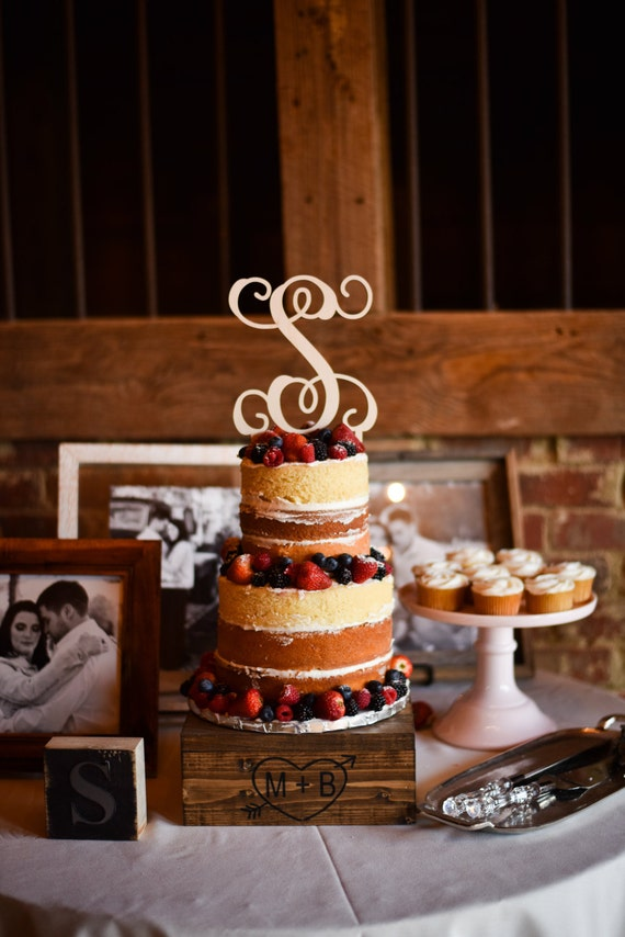 wedding cake stands rustic rustic wedding cake stand rustic cupcake stand engraved cake 25662