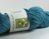 Bluefeather Royal Street Silk/Merino Worsted