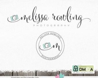 photography logos premade logo photography logo camera logo logo design for photographer logo premade logo design camera logo photography