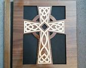 Celtic Cross Album