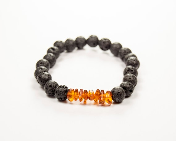 Addiction Recovery - Baltic Amber