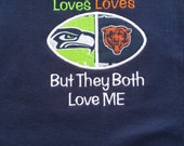 house divided shirt- you pick teams