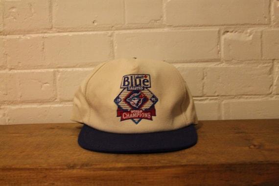 where to buy neff daily maroon beanie toronto blue jays hat strapback hat  1992 world series 14e3ad59c20c