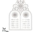Ten Commandments-Digital ...