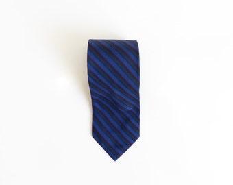 CERRUTI 1881 PARIS *free ship* necktie 100% silk