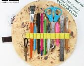 The ORIGINAL Ashtanur - Pencil Case