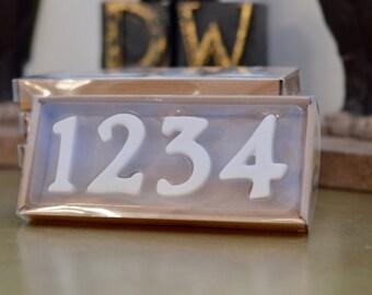 "2"" Vintage Push Pins"