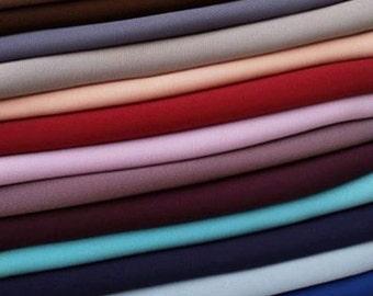 Crepe Chiffon  Hijab Shawl,Scarves,Good quality