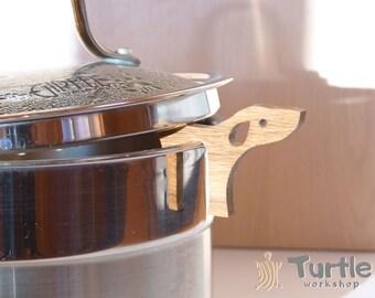 """Shop """"utensil holder"""" in Home Appliances"""