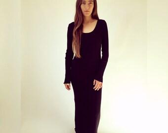 Donna Karan Vintage Dresses