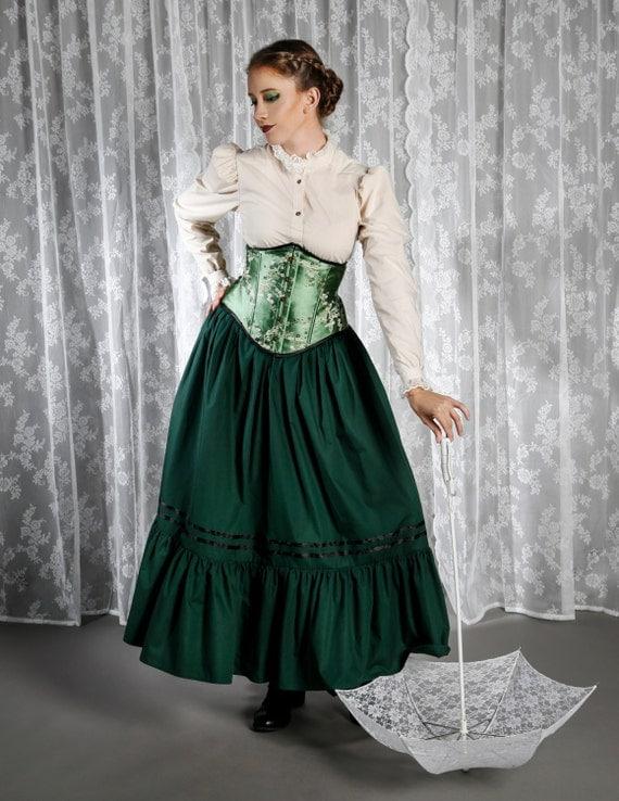 Steam Punk Wedding Dress 86 Cute Steampunk Skirt