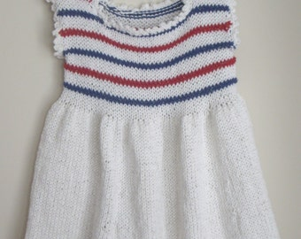 Toddler Dress/Jumper