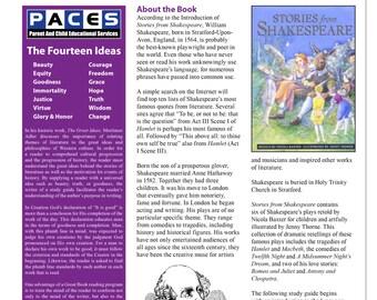 epic of gilgamesh study guide pdf