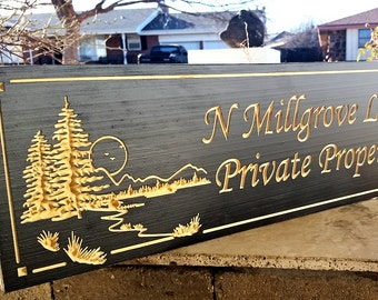 Family Sign...Wedding Sign-Marriage Sign-Custom sign-Personalized Wood Sign-Anniversary Gift (CWD-95)