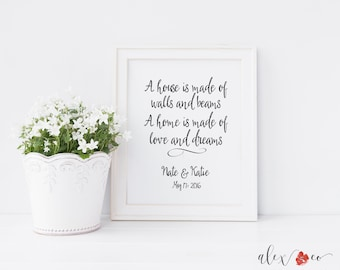 Wedding Gift Ideas For Bride Ireland : wedding gift wedding quotes bride and groom gift wedding gift ideas ...