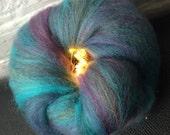 Cabochon Opals -  Twinkle Kit - 1 oz