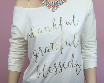 Women's thanksgiving shirt. Thanksgiving Shirt. Thanksgiving Sweater. Thanksgiving Shirt. Turkey Shirt. Thankful Shirt. Thanksgiving Outfit.