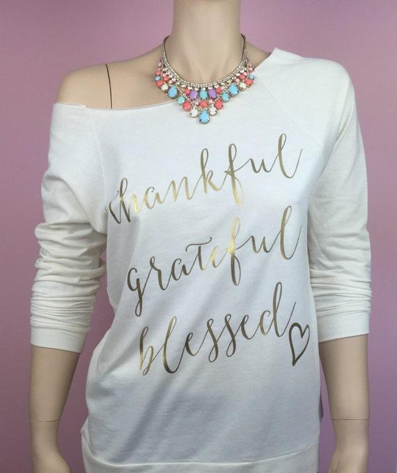 Women's thanksgiving shirt. Thanksgiving Shirt. Thanksgiving Sweater ...