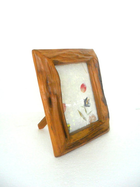 marvellous glass wall with wooden frame 19