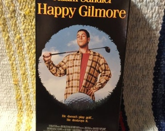 gilmore black singles Now, they along with the all-black pussycats and gothic heroine  one single  sentence explains how netflix puberty cartoon big  as a confection of a 1950s- set dramedy from gilmore girls creator amy sherman-palladino.