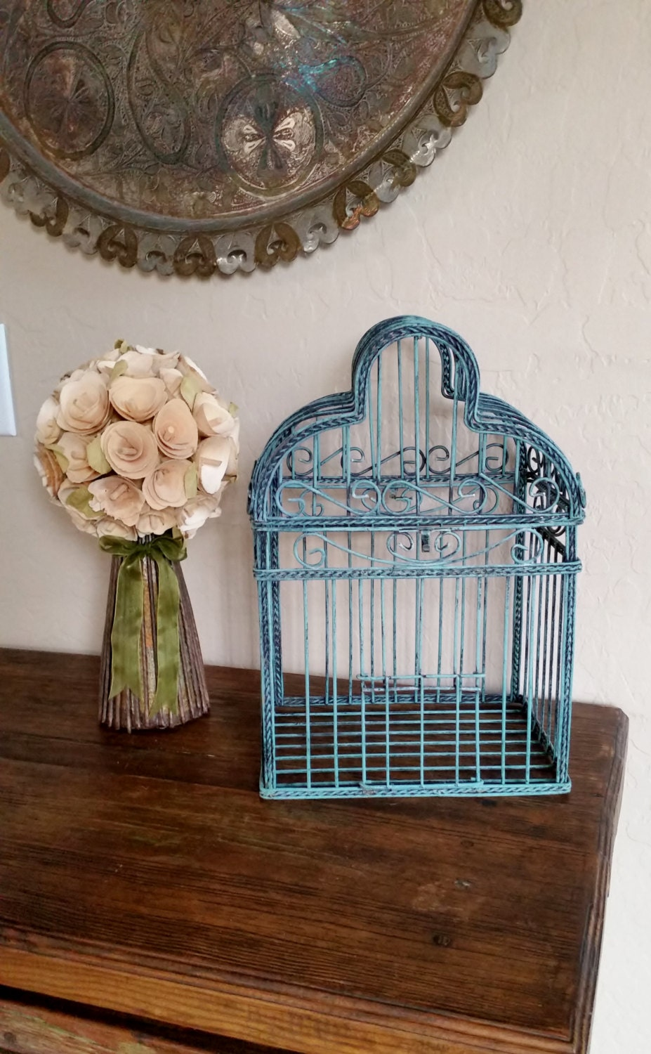 The Best 28 Images Of Decorative Small Bird Cages