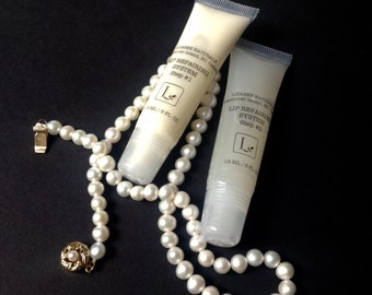 Lip Repair,Lip Balm, Lip Plumping,Anti-aging Lip cream,Lip Gloss,Handmade Lip Balm,Lip Repairing Cream, Wrinkled Lips