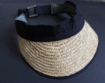 Ralph Lauren visor/ cap