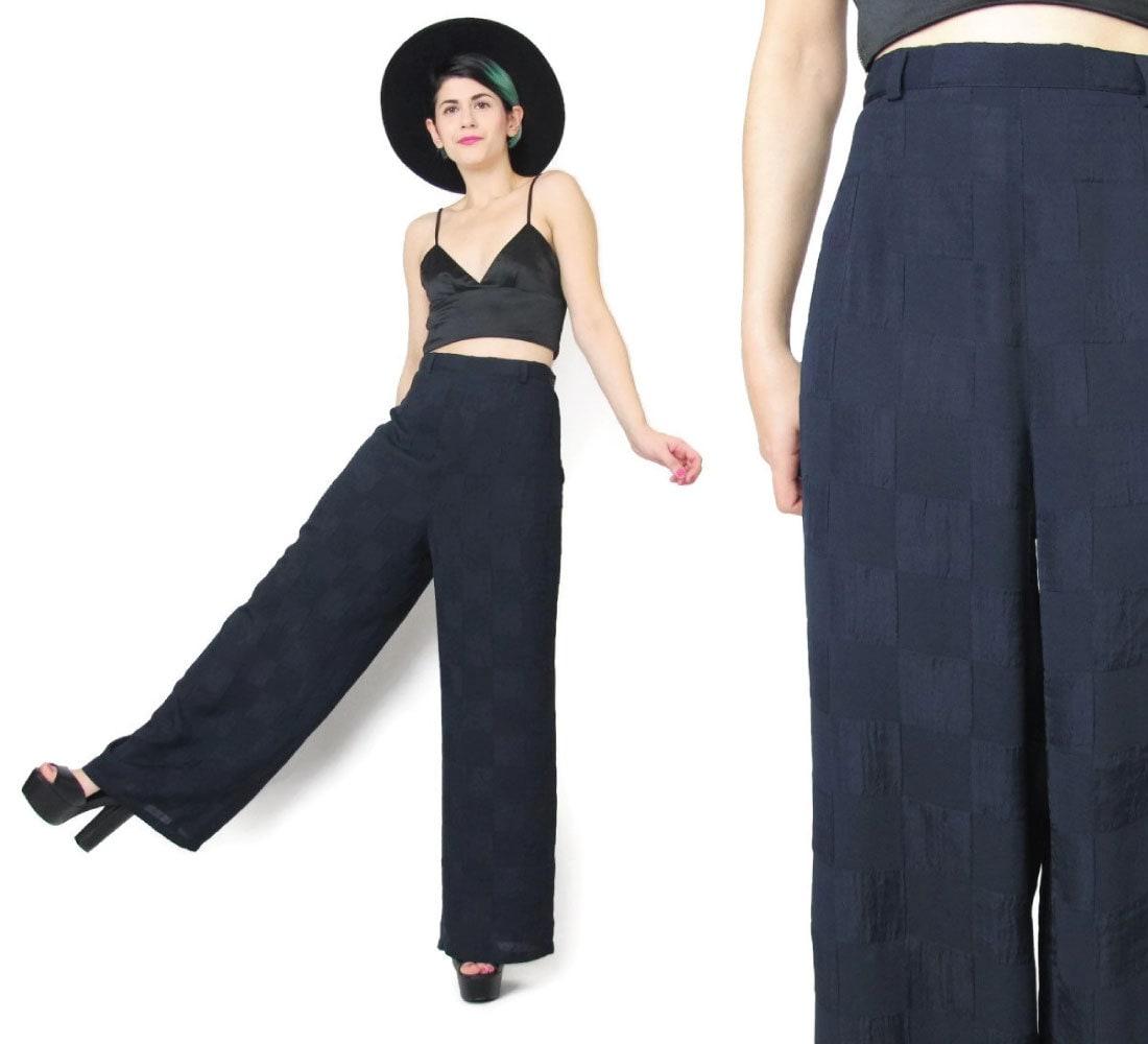 Lastest Aliexpress.com  Buy Joggers For Women Palazzo Wide Leg Dance Baggy Sport Dress Pants Ladies ...