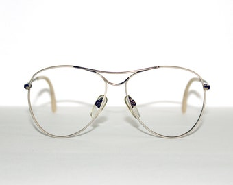 Rodenstock Young Look 129 White - Eyeglasses